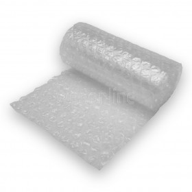 500mm x 45M Large Bubble Wrap - AirCap® Premium Bubble Wrap