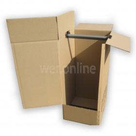 cardboard-wardrobe-box