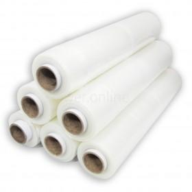 400mm x 150M 34Mu Hand Stretch wrap - Standard Stretchwrap Rolls