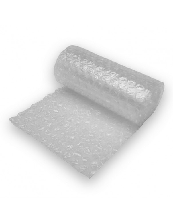 600mm x 45M Large Bubble Wrap - AirCap® Premium Bubble Wrap