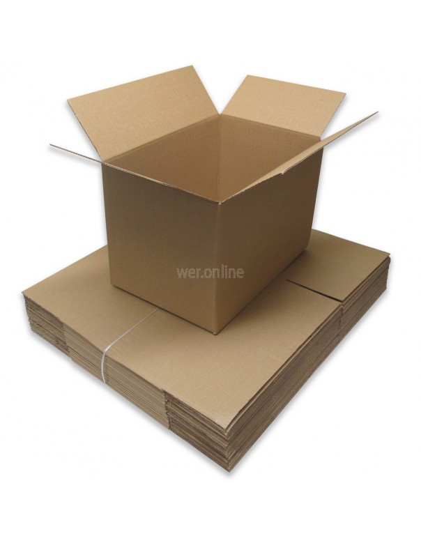 large_cardboard_boxes_BXSW065