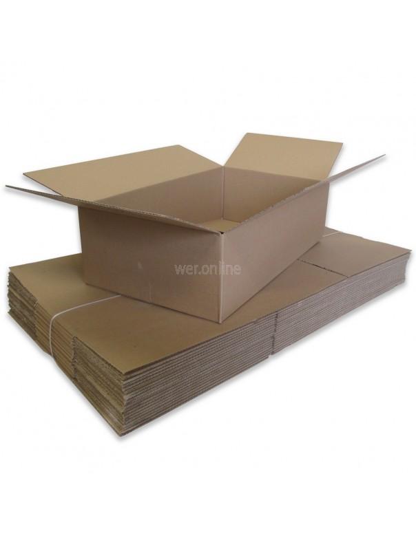 large_cardboard_boxes