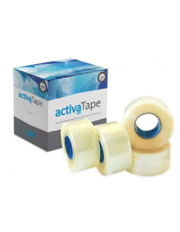 box-of-tape